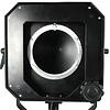 Walimex pro Fresnel Lens Box Set