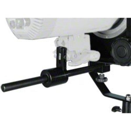 Walimex pro Fresnel Lens Box w. univ. connection
