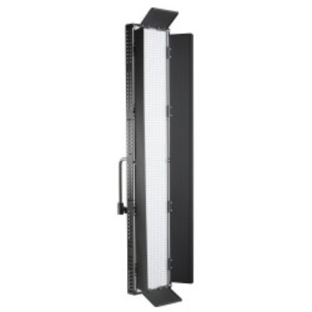 Walimex pro LED 1500 AS