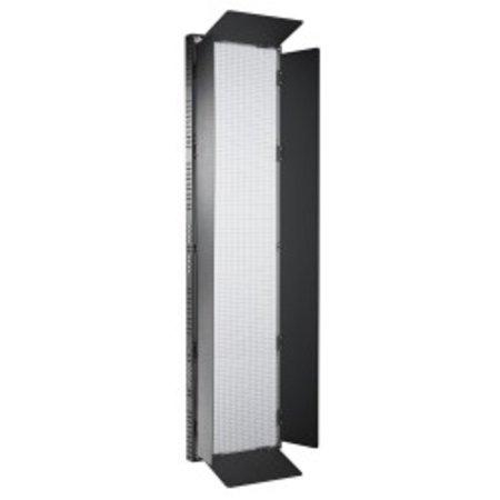 Walimex pro LED 3000 AS