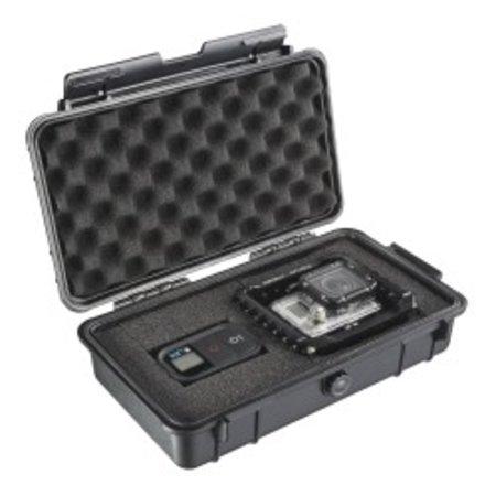 mantona Outdoor Protective Case XS