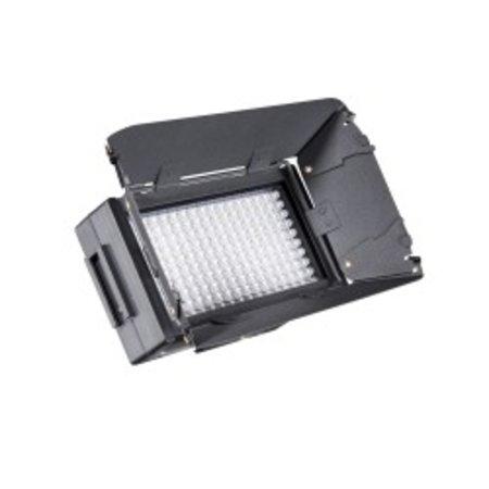 Walimex pro Foto/Video LED Square 170 D