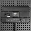 Walimex pro LED Brightlight 876 DS