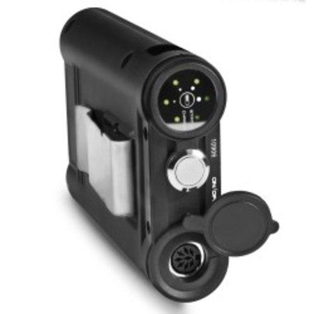 Walimex pro Lightshooter 360 Set L