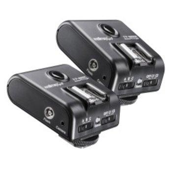 Walimex pro wireless TTL Trigger FP 8000N