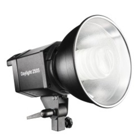 Walimex pro Daylight 250S Impression XLKit