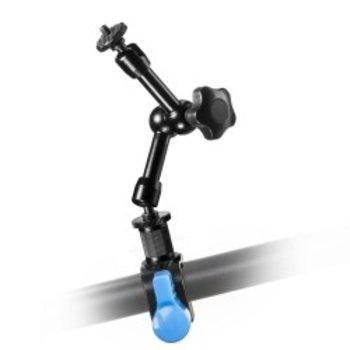 Walimex pro lighting equipment set for LED