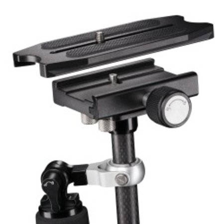 Walimex pro Carbon DSLR Video Handy Stabilizer