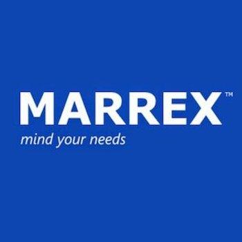 Marrex