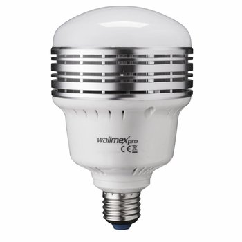 Walimex pro Spiraal lamp VL - 35 L LED