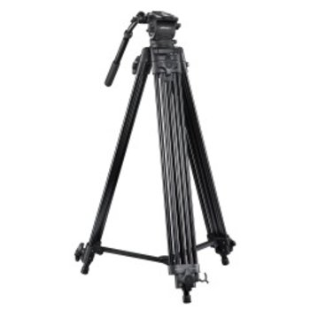 Walimex pro Video Tripod Cineast I 188cm