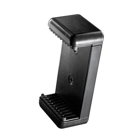 mantona Handpod Selfy Remote f Smartphone