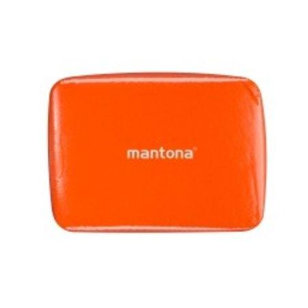 mantona buoyancy aid for GoPro 3+/4 & Backdoor