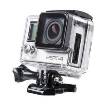 mantona Skeleton Beschermende Behuizing voor GoPro Hero 3 + / 4