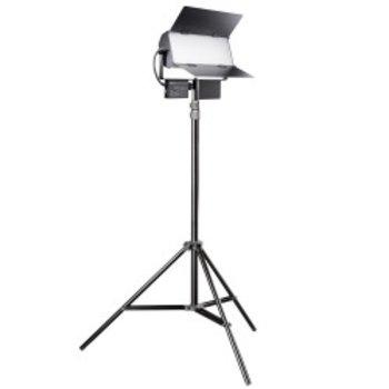 Walimex pro LED Sirius 160 Bi Color Basis