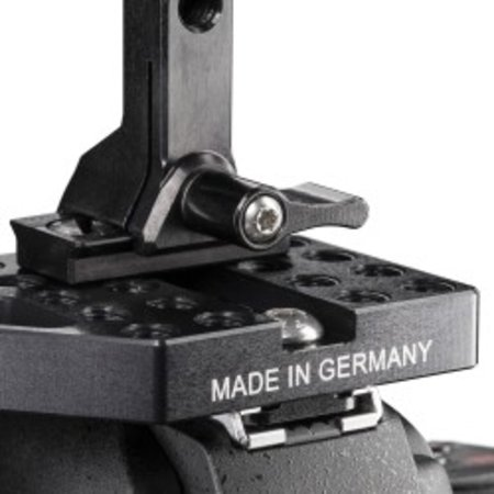 Walimex pro Aptaris Universal XL MK II