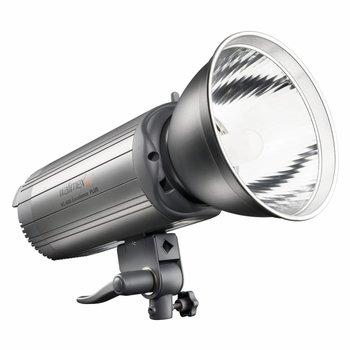 Walimex pro Studio Flash Head VC 600 Excellence Plus