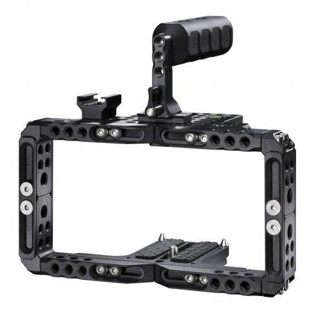 Walimex pro Aptaris Frame action set