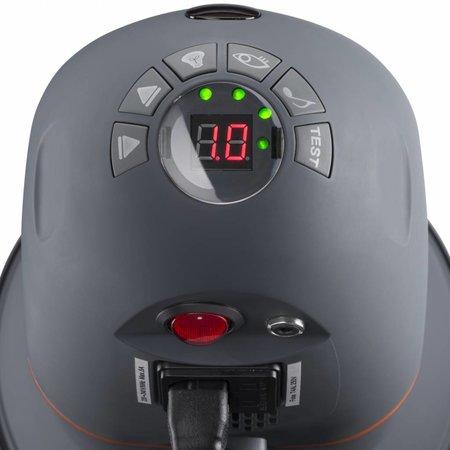 Walimex pro Studio Flash Head Newcomer 150