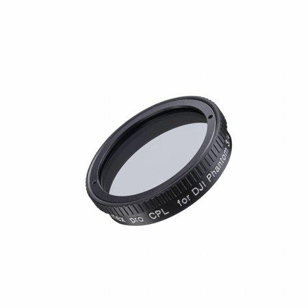 Walimex pro filter set DJI Phantom 3/4