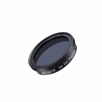 Walimex pro Camera Filter ND16 Drone voor DJI Phantom3/4
