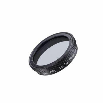 Walimex pro Camera Filter CPL voor DJI Phantom 3/4