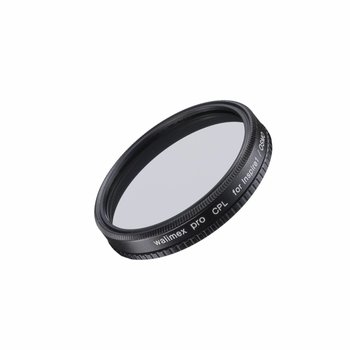 Walimex pro Camera Filter CPL voor DJI Inspire1(X3)