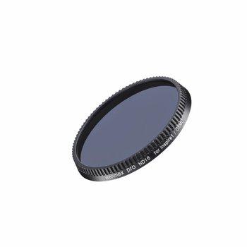 Walimex pro Camera Filter ND16 DJI Inspire 1 (X3)