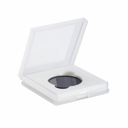 Walimex pro ND16 filter for DJI Inspire 1 (X3)