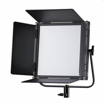 Walimex pro Soft LED 520 Brightlight Bi Color
