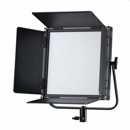 Walimex pro LED Soft 520 Brightlight Bi Color