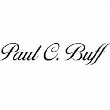Paul C. Buff