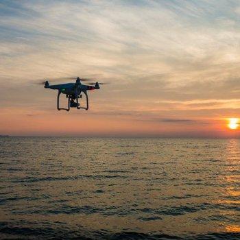 Drone Accesoires