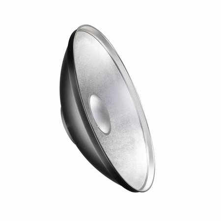 Walimex Universal Beauty Dish 56cm for various brands