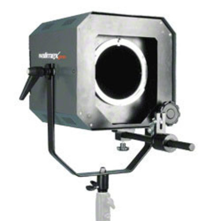 Walimex Universal Beauty Dish 41cm for various brands
