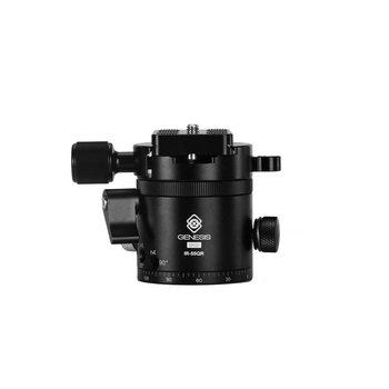 Genesis Gear Genesis Base IR 55QR Panoramic Rotator