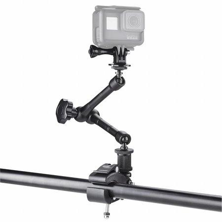 mantona GoPro Joint arm Magic arm set 28 cm for GoPro