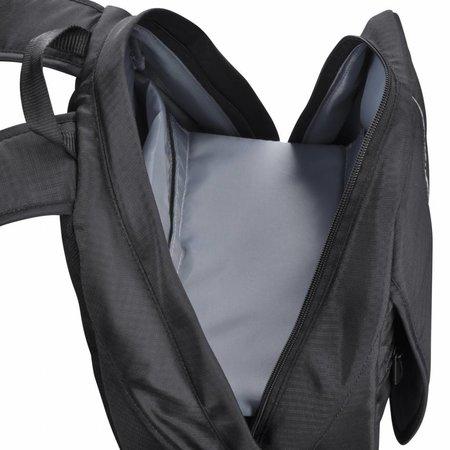 mantona Elements 10 Outdoor backbag