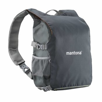 mantona Camerabackpack ElementsPro 30 dual