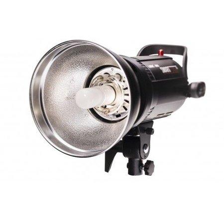 Lencarta SuperFast SF 400Ws Flash Head