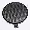 "Lencarta 40 Degree Honeycomb for 7"" Standard Reflector"