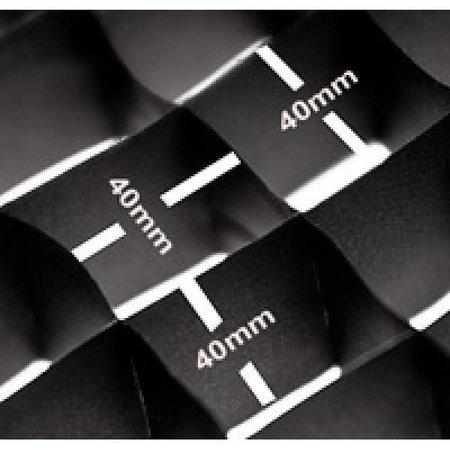 Lencarta Grid for 60 x 60cm Softbox