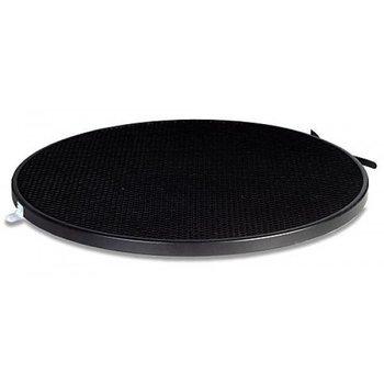 Lencarta 70cm Large Beauty Dish Honeycomb