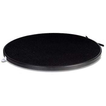 Lencarta Honingraat voor 70cm Beauty Dish