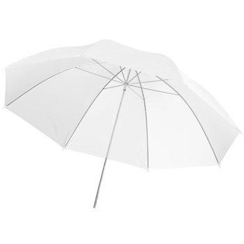 Lencarta Studio Paraplu Transparant 100cm