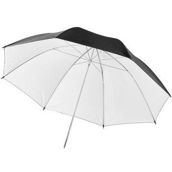 Lencarta Studio Paraplu Wit 100cm