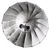 Lencarta 165cm JumboPara Umbrella