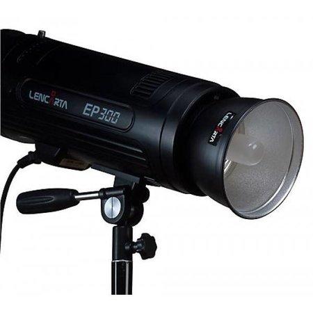 Lencarta Wide Angle Reflector
