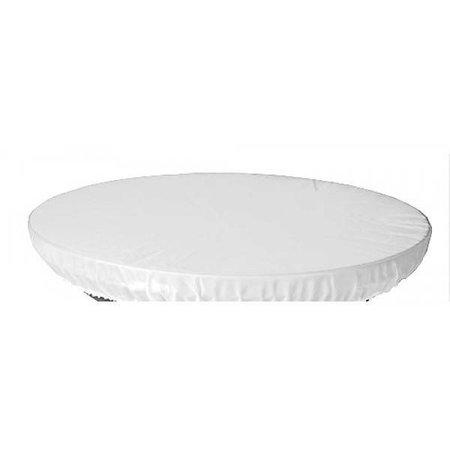 Lencarta Diffuser For Beauty Dish 40cm Large