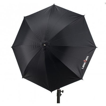 Lencarta Lighting Kit SmartFlash 3 600Ws With 2 Umbrellas (300/300)